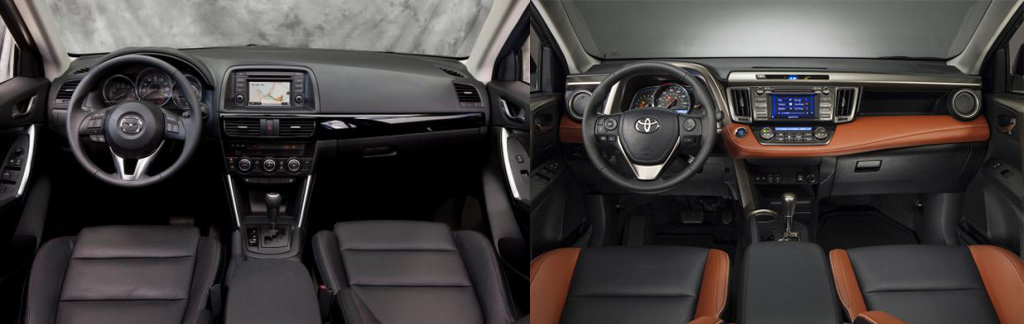 1384510600_2013-toyota-rav4-limited-interior